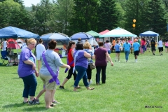 2018 Relay For Life of Greater Waterbury - Photo # A (80)