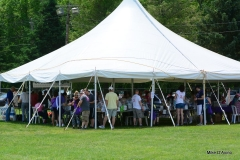 2018 Relay For Life of Greater Waterbury - Photo # A (81)