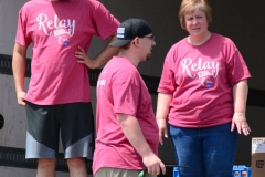 2018 Relay For Life of Greater Waterbury - Photo # A (82)