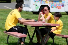 2018 Relay For Life of Greater Waterbury - Photo # A (83)