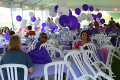 2018 Relay For Life of Greater Waterbury - Photo # A (85)