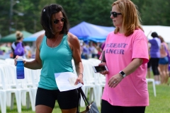 2018 Relay For Life of Greater Waterbury - Photo # A (86)