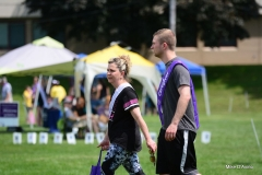 2018 Relay For Life of Greater Waterbury - Photo # A (92)