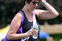 2018 Relay For Life of Greater Waterbury - Photo # A (94)