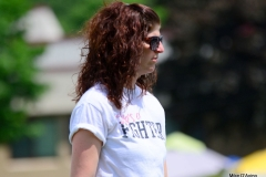 2018 Relay For Life of Greater Waterbury - Photo # A (95)