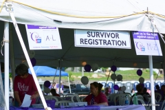 2018 Relay For Life of Greater Waterbury - Photo # A (96)