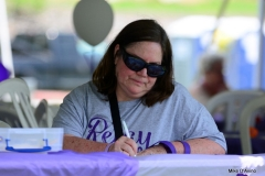 2018 Relay For Life of Greater Waterbury - Photo # A (97)