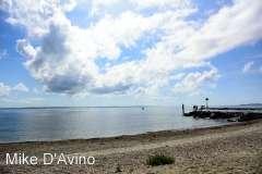 Falmouth, Cape Cod, MA (10)