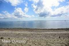 Falmouth, Cape Cod, MA (11)