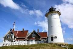 Falmouth, Cape Cod, MA (14)