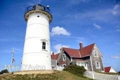 Falmouth, Cape Cod, MA (16)