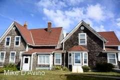 Falmouth, Cape Cod, MA (19)