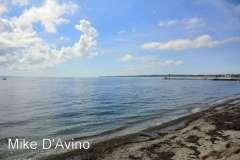 Falmouth, Cape Cod, MA (2)