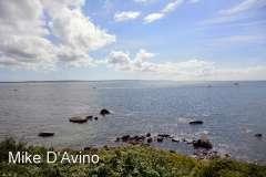 Falmouth, Cape Cod, MA (23)
