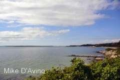 Falmouth, Cape Cod, MA (24)