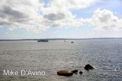 Falmouth, Cape Cod, MA (27)