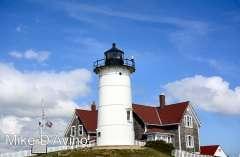 Falmouth, Cape Cod, MA (29)