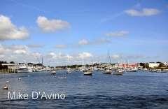 Falmouth, Cape Cod, MA (7)