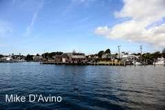 Falmouth, Cape Cod, MA (9)