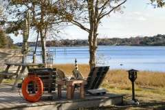 Gallery Non-Sports; Cape Cod - Eastham, Welfleet, Truro - Photo # (6)