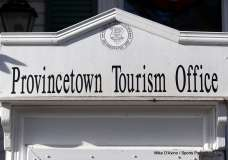 2016-11-12 Cape Cod Provincetown - Photo # (17)