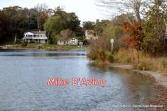 Cape Cod Route 6A - Orleans, Brewster and Dennis - Photo # (105)