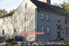 Cape Cod Route 6A - Orleans, Brewster and Dennis - Photo # (131)