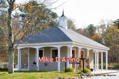 Cape Cod Route 6A - Orleans, Brewster and Dennis - Photo # (22)