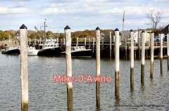 Cape Cod Route 6A - Orleans, Brewster and Dennis - Photo # (4)