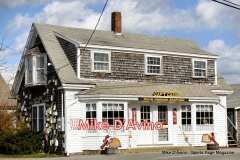 Cape Cod Route 6A - Orleans, Brewster and Dennis - Photo # (6)