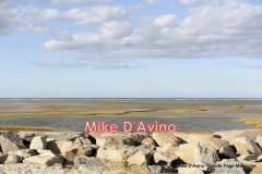 Cape Cod Route 6A - Orleans, Brewster and Dennis - Photo # (69)