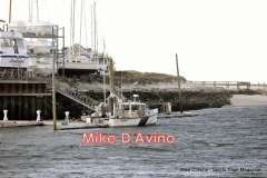 Cape Cod Route 6A - Orleans, Brewster and Dennis - Photo # (92)