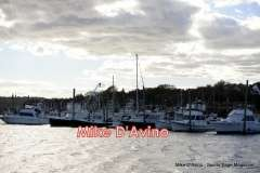 Cape Cod Route 6A - Orleans, Brewster and Dennis - Photo # (93)