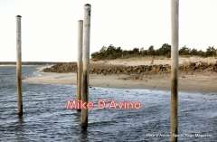 Cape Cod Route 6A - Orleans, Brewster and Dennis - Photo # (94)