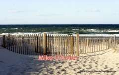 Cape Cod Route 6A - Orleans, Brewster and Dennis - Photo # (98)
