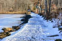 Christmas Day at Mill Pond Way (35)