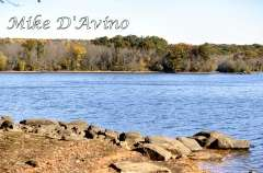 Fall Photos From Wolcott CT's Mill Pond Way # (126)
