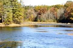 Fall Photos From Wolcott CT's Mill Pond Way # (134)