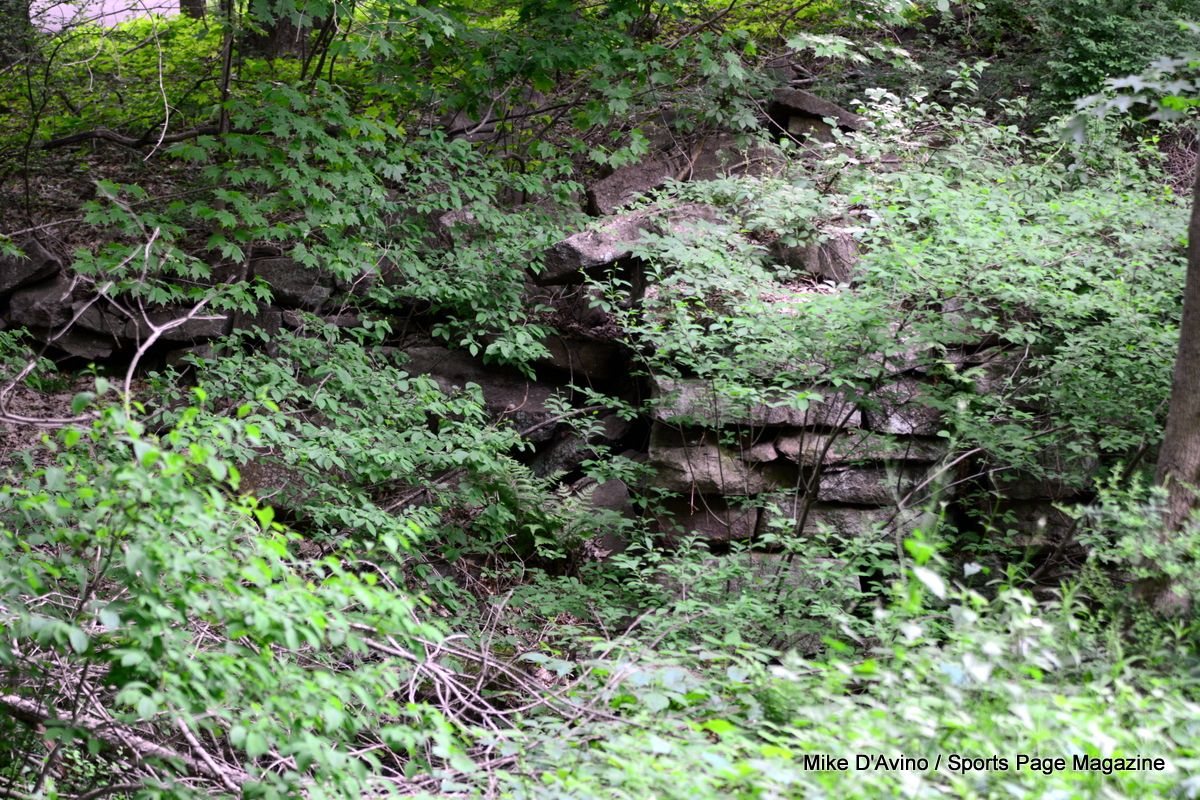 Farmington Canal Trail Hamden - Photo # 106