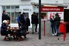 Iceland Vacation; Reykjavik Self City Walk - Photo # 2033