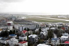 Iceland Vacation; Reykjavik Self City Walk - Photo # 2215