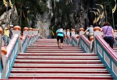 Gallery Non-Sports; Batu Caves - Gombak, Selangor, Malaysia - Photo # (14)