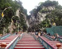 Gallery Non-Sports; Batu Caves - Gombak, Selangor, Malaysia - Photo # (69)