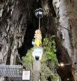 Gallery Non-Sports; Batu Caves - Gombak, Selangor, Malaysia - Photo # (71)