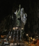 Gallery Non-Sports; Batu Caves - Gombak, Selangor, Malaysia - Photo # (74)