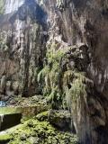 Gallery Non-Sports; Batu Caves - Gombak, Selangor, Malaysia - Photo # (82)