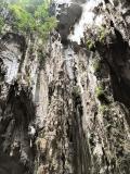 Gallery Non-Sports; Batu Caves - Gombak, Selangor, Malaysia - Photo # (86)