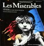 Gallery Non-Sports Les Miserables - School Edition (2b)
