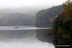 Gallery Non-Sports; Mill Pond Way - Photo # 037