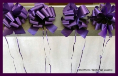 Paint Plainville Purple - Photo # (1)